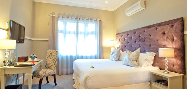 The Saint James on Venice, Luxury Boutique Guesthouse, morningside, durban, kwazulu-natal, accommodation, hotel, guest house, conference, venue, wedding, restaurant, functions, events