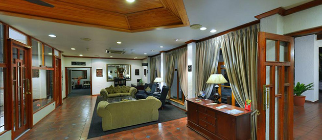 hotel promenade, hotel accommodation, nelspruit, mpumalanga, wedding venue, conference facilities, function venue, restaurant and bar