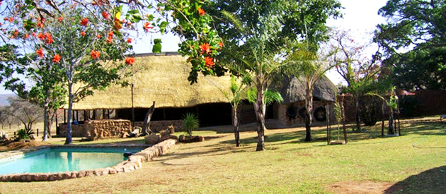 Thakadu Game Lodge, Self Catering, Bush Lodge, Camping, Accommodation, Wedding, Function Venue, Hunting, Activities in Mookgophong, Naboomspruit