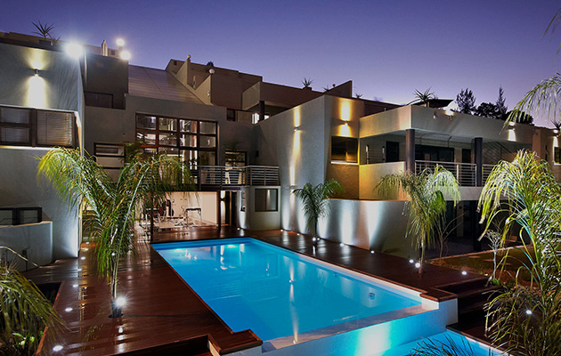 Forest Sandown Hotel, Conference Centre, Luxury Accommodation, Apartments in Sandton, Conference, Function and Event Venue in Johannesburg, Gauteng