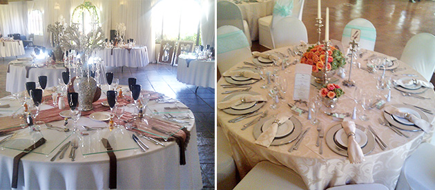 soli deo gloria, hotel, accommodation, boutique, northriding, randburg, conference, wedding, function venue, johannesburg, restaurant