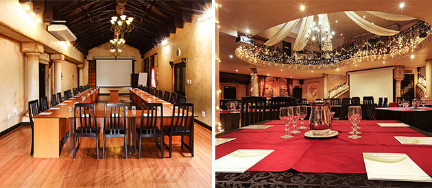 Pretoria lodge, Weddings in Pretoria, Accomodation Pretoria, Weddings in Pretoria, b&b pretoria, wedding venues, guest house, conference venue, conference facilities pretoria, bed and breakfast, accommodation in pretoria, city lodge, outside catering, Functions