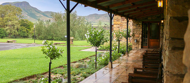moolmanshoek, private game reserve, Fickburg, Rosendal, Fouriesburg, game lodge, guest house, accommodation, function venue, horse riding, mountain biking
