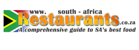 South Africa Restaurants