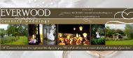 Everwood Country Weddings Special